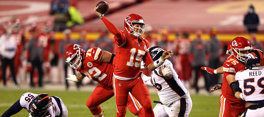 NFL 2020 Week 14 ATS Picks Expert Analysis