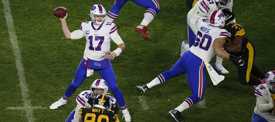 NFL 2020 Week 14 O/U Picks Expert Analysis