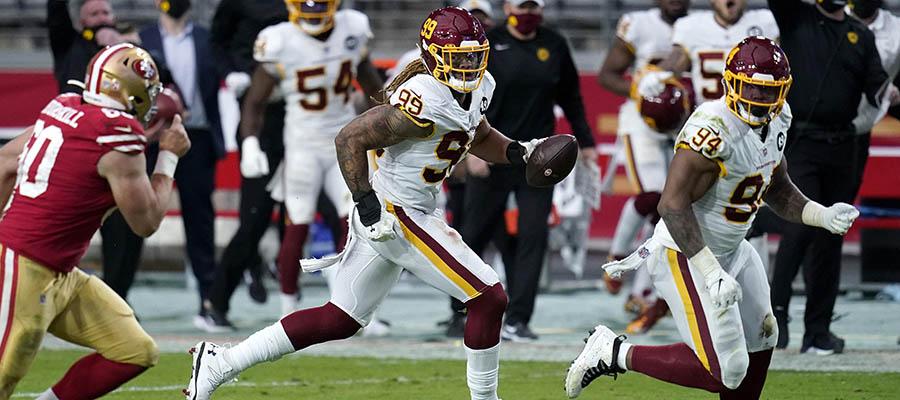NFL 2020 Week 15 O/U Picks Expert Analysis