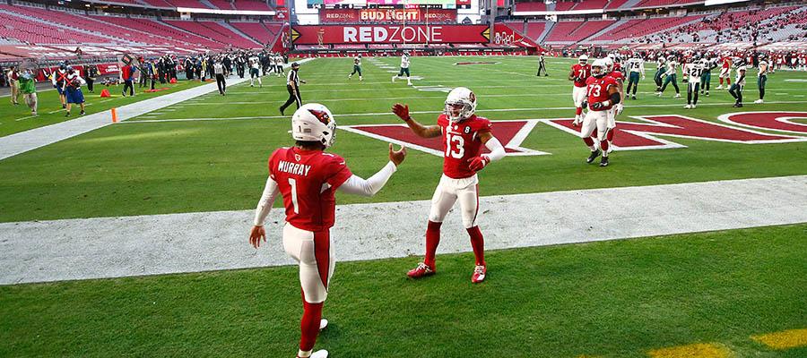 NFL 2020 Week 16 ATS Picks Expert Analysis