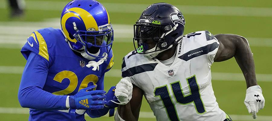 NFL 2020 Week 16 SU Picks & Expert Analysis