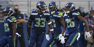 NFL 2020 Week 7 Parlay Picks Expert Analysis