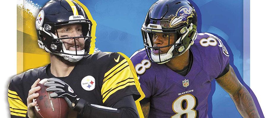 NFL 2020 Week 8 Parlay Picks Expert Analysis