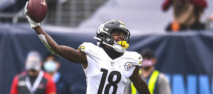 NFL 2020 Week 8 SU Picks Expert Analysis