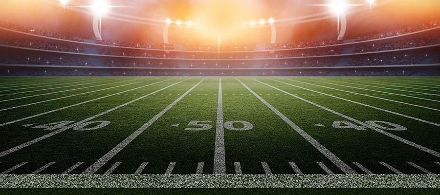NFL 2021-22 Season: Week 1 Betting Picks & Predictions