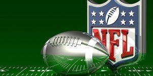 NFL 2021-22 Season: Week 2 Betting Picks & Predictions