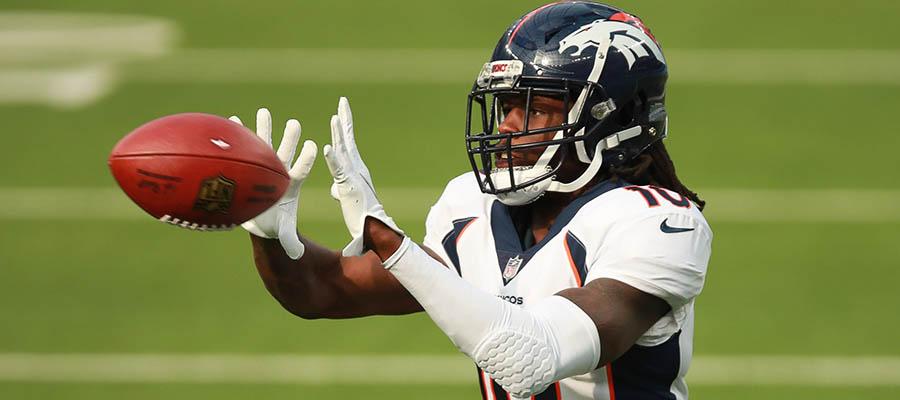 NFL 2021 Preseason Week 3 Analysis: Teams to Bet Against