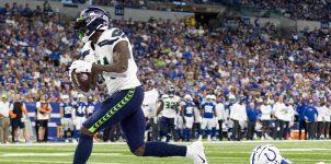NFL 2021 Regular Season: Tennessee vs Seattle Betting Analysis & Prediction