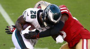 NFL 2021 Regular Season Week 2 SU Betting Picks