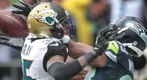 NFL 2021 Season: Jaguars vs Seahawks Betting Analysis & Prediction