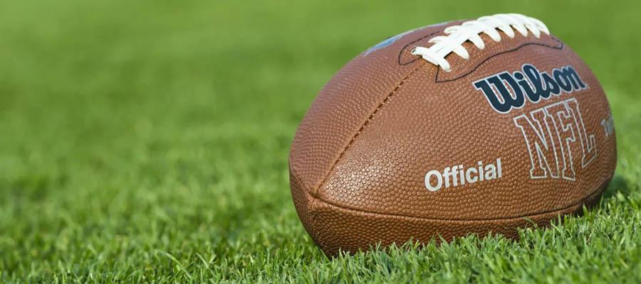 NFL 2021 Season - Week 1 ATS Betting Picks