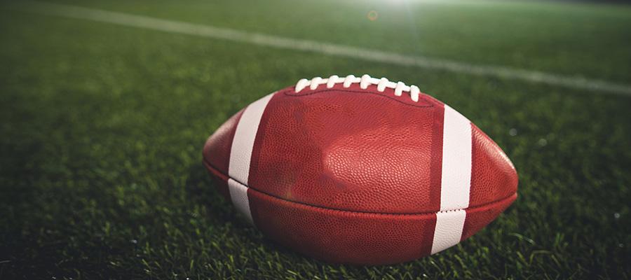 NFL 2021 Season: Week 1 Betting Predictions - Sure Losers