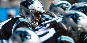 NFL 2021 Season Week 7 ATS Betting Analysis & Picks