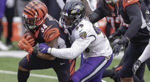 NFL 2021 Season Week 7 SU Betting Picks & Analysis