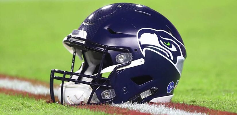 NFL 2021 Seattle Seahawks Win/Loss Odds Analysis and Betting Prediction