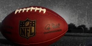 NFL 2021 Week 7 Odds Favorites to Wager On