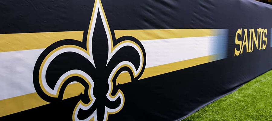 NFL 2021 Win/Loss Odds Analysis and Betting Prediction For New Orleans Saints