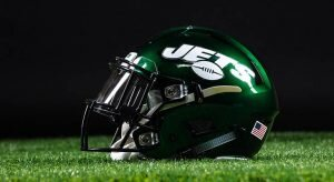 NFL 2021 Win/Loss Odds Analysis and Betting Prediction For New York Jets