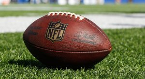 NFL Betting - AFC Rivalry Games on the 2020 Calendar