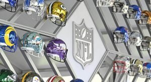 NFL Betting Analysis Of The Toughest Schedules For The 2021 Season