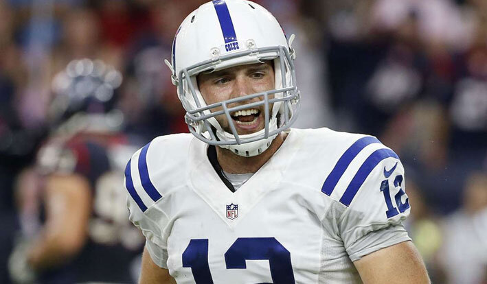 NFL-Betting-Andrew-Luck-2015