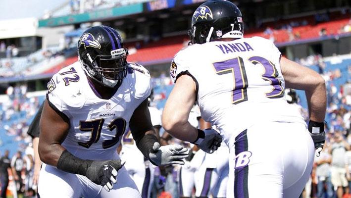 NFL-Betting-Baltimore-Ravens-2015