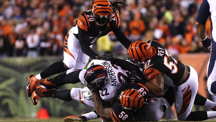 NFL-Betting-Bengals-2015
