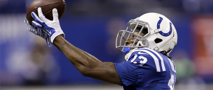 NFL-Betting-Colts