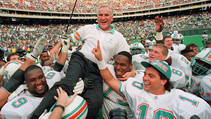 NFL-Betting-Don-Shula-2015