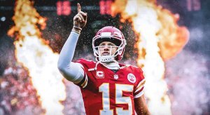 NFL Betting - Early Betting Guide for Week 1