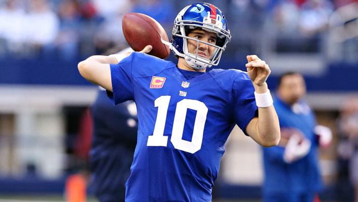 NFL-Betting-Eli-Manning-2015