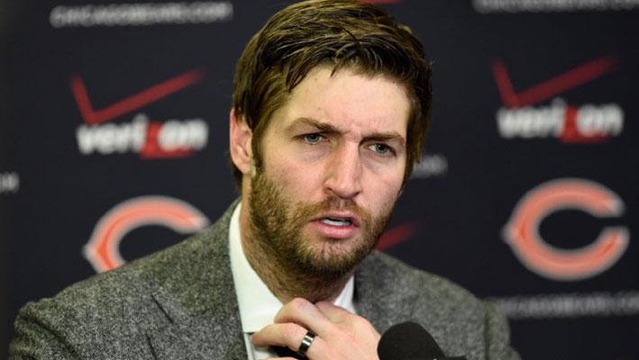 NFL-Betting-Jay-Cutler-bears-2015