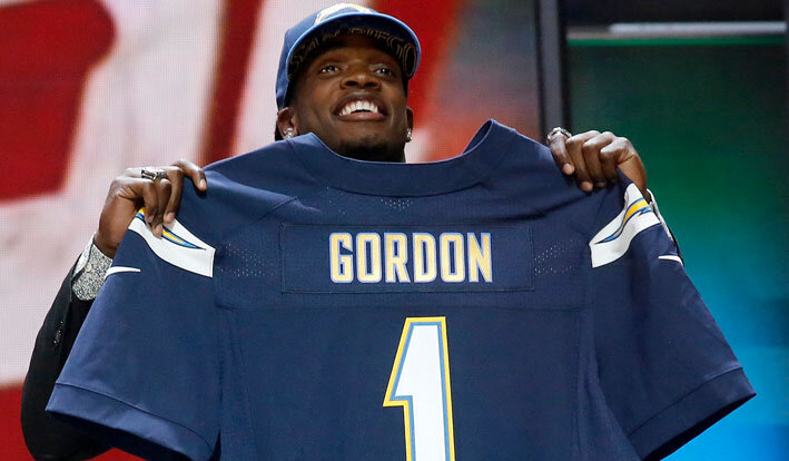 NFL-Betting-Melvin-Gordon-2015