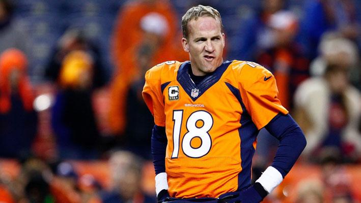 NFL-Betting-Peyton-Manning-2015