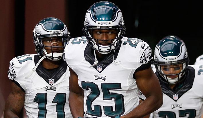 NFL-Betting-Philadelphia-Eagles-2015