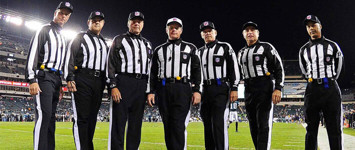 NFL-Betting-Referees-2015