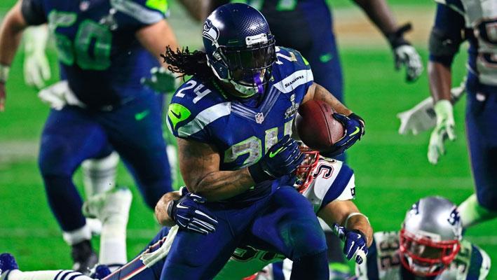 NFL-Betting-Seattle-Seahawks