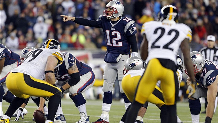 NFL-Betting-Steelers-2015