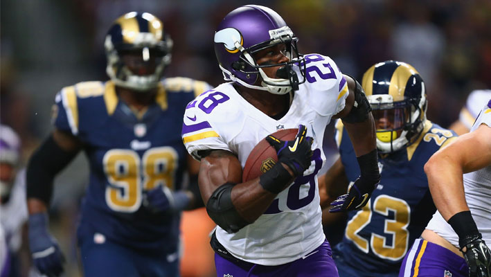NFL-Betting-Vikings-2015
