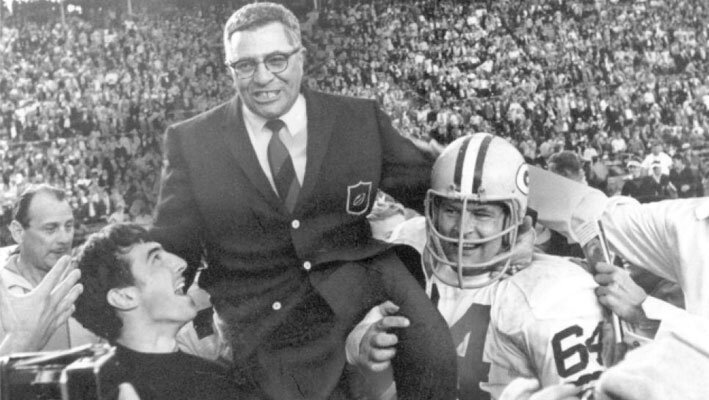 NFL-Betting-Vince-Lombardi-2015