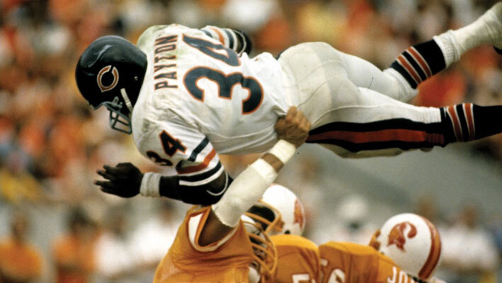 NFL-Betting-Walter-Payton-2015