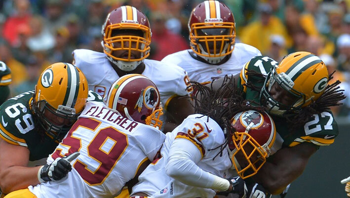 NFL-Betting-Washington-Redskins-2015