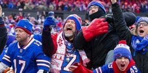 NFL Buffalo Bills Defense In-Depth Betting Analysis