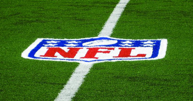 NFL Bye Week Betting