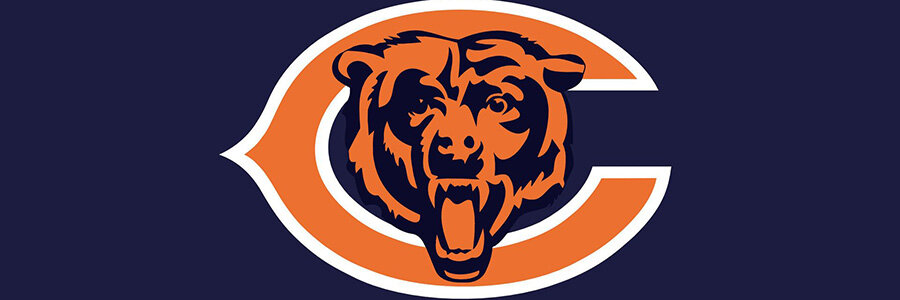 NFL Chicago Bears SB Odds & Analysis After Draft
