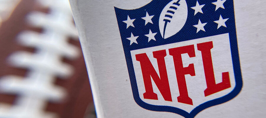 NFL Conference Odds Expert Analysis Update Nov. 25 Edition