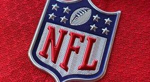 NFL Coronavirus (COVID-19) Update – August 3rd Edition