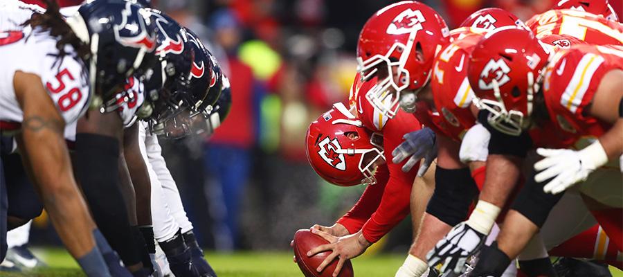 NFL Coronavirus (COVID-19) Update – July 27th Edition