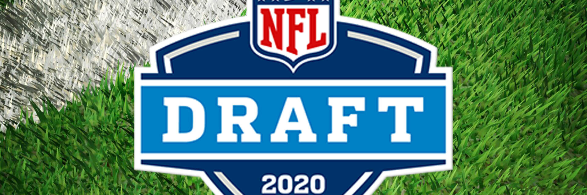 NFL Draft Order & Rounds For 2020