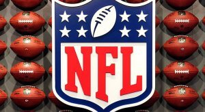 NFL Betting - Early Must Bet Games in Week 1